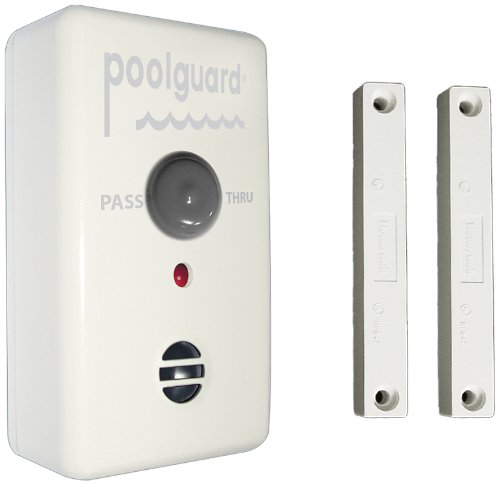 Poolguard-GAPT-2-Outdoor-Pool-Gate-Alarm