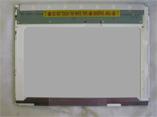 "Fujitsu Cp135448-02 Laptop Lcd Screen 14.1"" Xga Ccfl Single (Substitute Replacement Lcd Screen Only. Not A Laptop ) (Cp135448-Xx)"