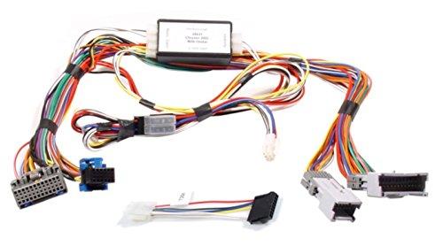 kram-interface-kabel
