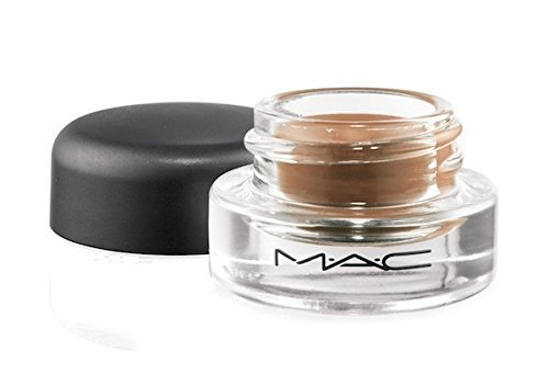 mac-fludiline-brow-gelcreme-redhead-by-mac