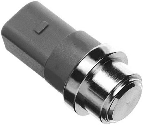 Fuel Parts RFS3219 Temperatur-Sensor (Kuhler und Luft)