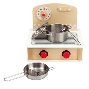 Play Kitchen Stove Burners front-279660