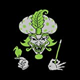Image of Great Milenko