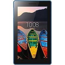 Lenovo Tab 3 Essential(7 inch, 8GB,Wi-Fi Only), Black