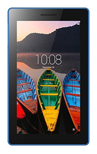 Top Selling Tablets - Micromax,Samsung discount offer  image 2
