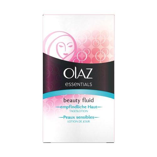 olaz-essentials-beauty-fluid-sensitiv-100ml