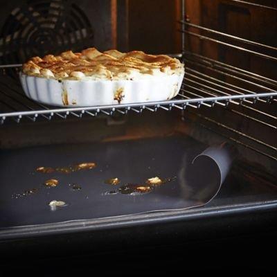 lakeland-magic-oven-liner-cut-to-fit-non-stick-oven-base-liner-50cm-x-50cm