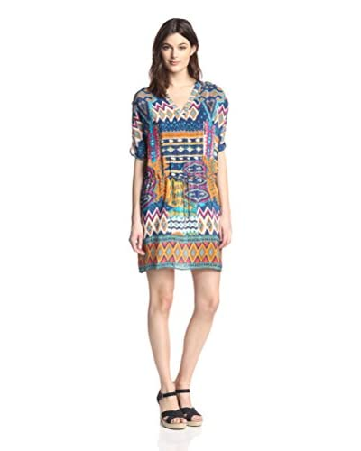 Tolani Women's Nicole Dress