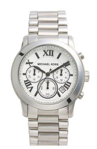 michael-kors-mk5928-reloj-para-mujeres-correa-de-acero-inoxidable
