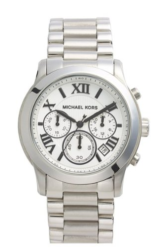michael-kors-mk5928-montre-femme-bracelet-acier-inoxydable