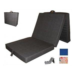 g ste faltmatratze g stematratze klappmatratze matratze. Black Bedroom Furniture Sets. Home Design Ideas