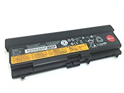 Yafda 9cell 8.4Ah 94wh New battery for Lenovo Thinkpad T430 T410 T530 L530 W530 70++ 70+ 45N1011 45N1010 series laptop