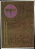 img - for (Reprint) Yearbook: 1942 University of Missouri at Kansas City School of Dentistry - Bushwacker Yearbook (Kansas City, MO) book / textbook / text book