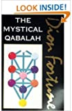 Mystical Qabalah (0850303354) by DION FORTUNE