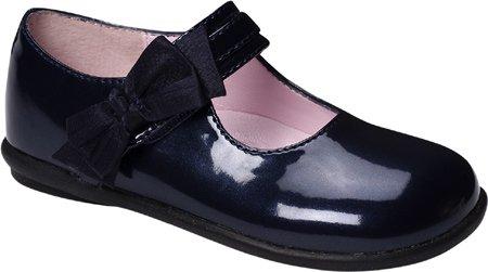 Girls' Nina Leoni - Buy Girls' Nina Leoni - Purchase Girls' Nina Leoni (Nina, Apparel, Departments, Shoes, Children's Shoes, Girls, Special Occasion, Dress & Evening)