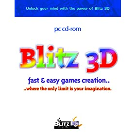 Blitz3d Tutorial Pdf - letterarchitects