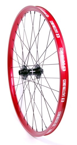 Best Deals! Eastern Bikes Nightrain MTB Front Wheel
