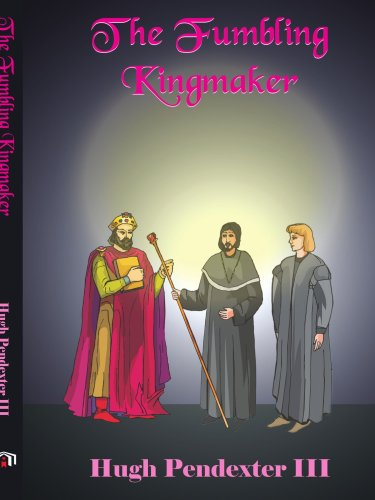 The Fumbling Kingmaker