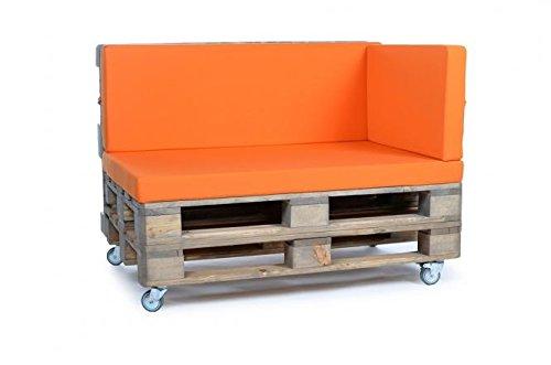 pal-Cojn-impermeable-resistente-a-los-rayos-UV-pal-acolchado-pal-Beliani-Cojn-en-color-naranja-tejido-naranja-nur-Ecklehne-72x42