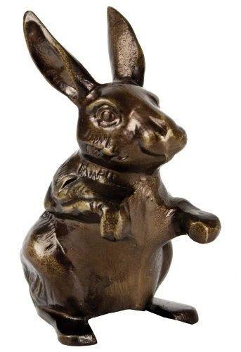 cast-iron-bronze-bunny-rabbit-garden-statue