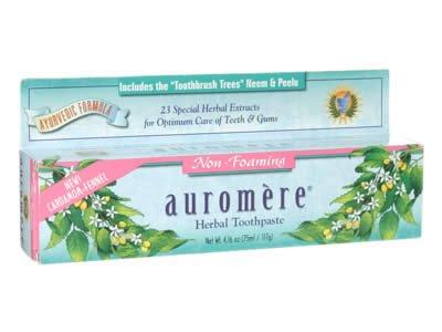 herbal-toothpaste-non-foaming-416-oz-75-ml-117-g
