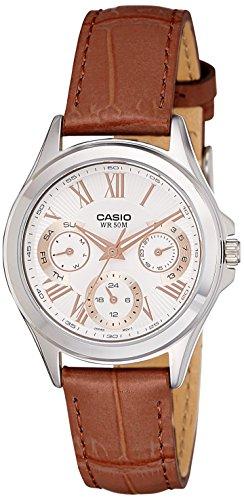 Casio-Enticer-Ladies-Analog-White-Dial-Womens-Watch-LTP-E308L-7A2VDFA1068