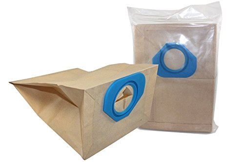 20x-sacs-daspirateur-pour-nilfisk-gm-80-classic-gp-80-gp-90-gs-70-gs-82