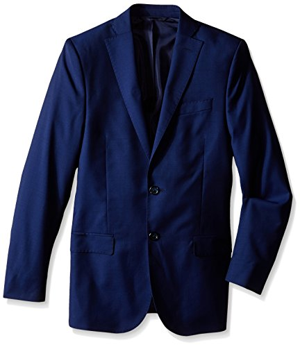 JLindeberg-Mens-Hopper-Suit-Dressed-Wool-Blazer