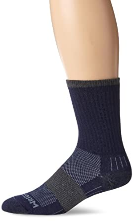 Buy WrightSock Mens Escape Crew 3 Pack by Wrightsock
