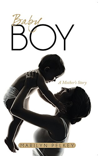 Baby Boy: A Mother'S Story front-1031379