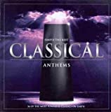 London Philharmonic Orchestra Simply The Best Classical Anthems
