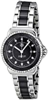 Tag Heuer Women's WAH1312.BA0867 Formula 1 Black Dial Dress Watch from Tag Heuer