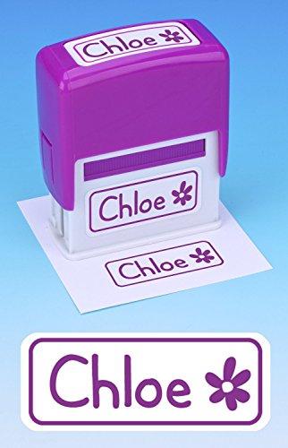 boxer-gifts-chloe-name-stamper-purple