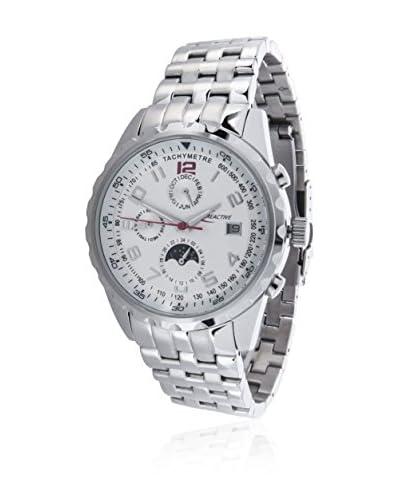 Creactive Reloj CA120102  42 mm