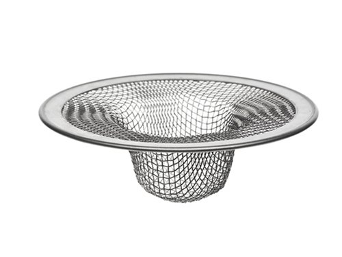Tremendous Sale Danco 88821 2 34 Inch Tub Mesh Strainer Stainless Ocoug Best Dining Table And Chair Ideas Images Ocougorg