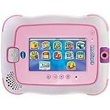 VTech InnoTab 3 Learning Tablet (Pink)
