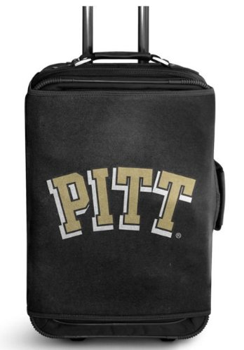 coverlugg-24130-l-university-of-pittsburgh-large-luggage-cover