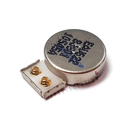 ePartSolution_LG G Stylo H631 LS770 MS631 H635 H630 Vibrator Motor Flex Replacement Part USA Seller