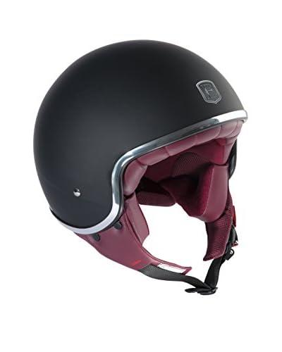 Exklusive Helmets Casco Star [Nero]
