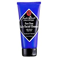 Jack Black Pure Clean Daily Facial Cleanser by Jack Black