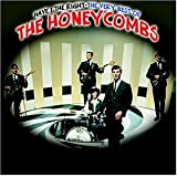 Have I The Right: The Very Best Of The Honeycombsby Honeycombs