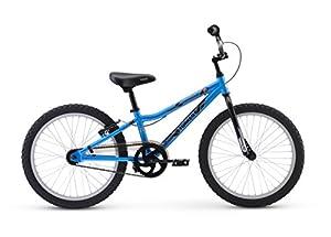 Torker Bike Throttle Boy's Mountain Bike
