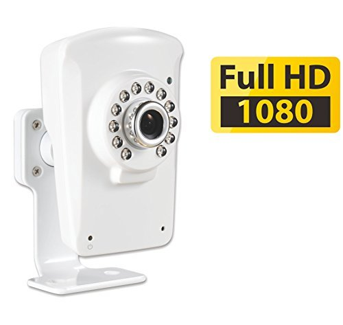 phylink-cube-hd1080-wireless-wifi-security-ip-camera-1080p-full-hd-infrared-night-vision-built-in-dv