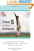 Take 5 for Your Dreams
