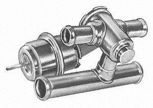 Hardfloor Vacuum front-638025