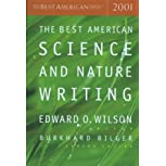 Online Index to The Best American Science and Nature Writing