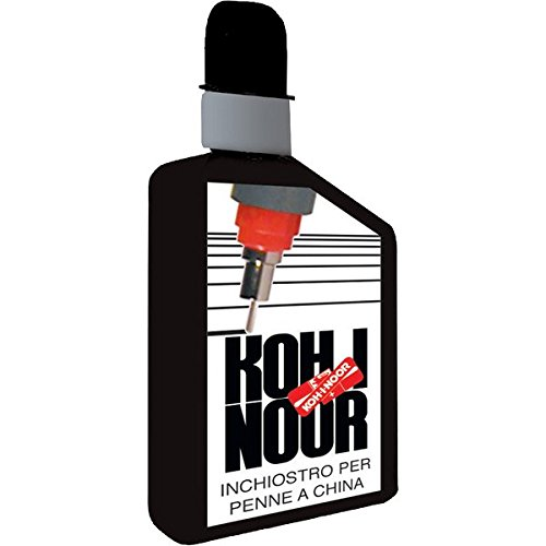 koh-i-noor-dh5911-inchiostro-per-penna-a-china-professional