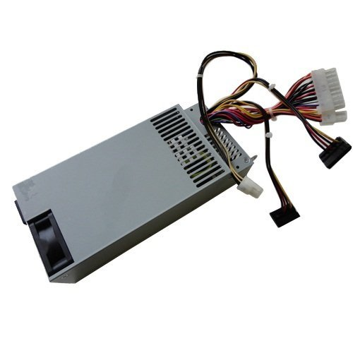 New PC Power Supply Upgrade for Acer Aspire M3400-B4052 Desktop Computer