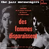 Femmes Disparaissent [Soundtrack, Import, From US] / The Jazz Messengers (CD - 2003)
