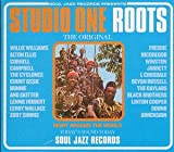 echange, troc Compilation - Studio One Roots /Vol.1